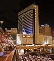 Hotel Metropolitan Sendai 001.JPG