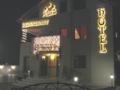 Hotel Restaurant Parc.png