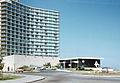 Hotel Riviere 1973 Havanna PD 1.jpg