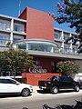 Hotel San Eugenio del Cuareim - 4 estrellas.jpg