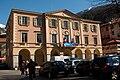 Hotel de ville de Saint-Martin-Vésubie.jpg