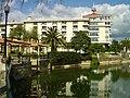 Hotel dos Templários - Tomar - Portugal (2476200995).jpg