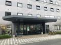Hotel kinsui-en Annex.png