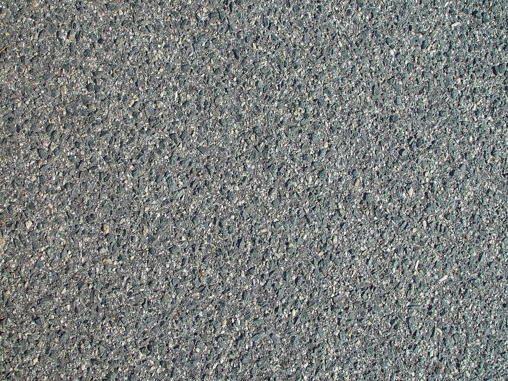 Hot Mix Asphalt Materials Mixture Design And Construction Free Download