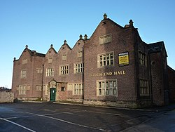 Hough End Hall.jpg