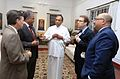 House Democracy Partnership visit to Sri Lanka 29.jpg