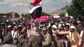 Houthis protest against airstrikes 2.png