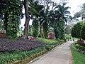 Hpa Yar Gyi Ward, Yangon, Myanmar (Burma) - panoramio (9).jpg
