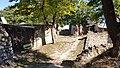 Hrad v Hainburgu 03.jpg