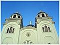 Hram Vaskrsenja Gospodnjeg Valjevo - panoramio (5).jpg
