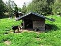 Http-www.zackra.de-leben-freizeitpark-muggensturm - panoramio.jpg