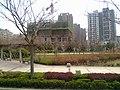 Huangdao, Qingdao, Shandong, China - panoramio (1186).jpg