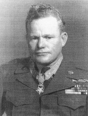 Hubert L. Lee