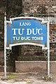 Hue Vietnam Tomb-of-Emperor-Tu-Duc-02.jpg