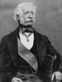 Hugh Gough, 1st Viscount Gough, 1850.png