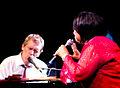Hugh Laurie Gig in Belo Horizonte - Brazil (13330430283).jpg