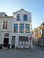 Huis. Peperstraat 72 in Gouda (1).jpg