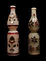 Hukka Inde Musée Guimet 2497.jpg