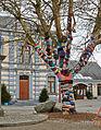 Huldenberg knitted tree C.jpg