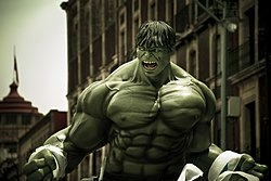 Hulk (2540708438).jpg