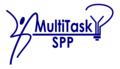 Human multitasking SPP 1772 logo.png