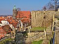 Human rights memorial Castle-Fortress Sonnenstein 117957020.jpg