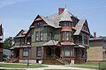 Hume House.jpg
