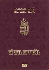 Hungarian passport.jpg