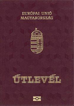 Hungarian passport.jpg