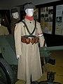 Hungarian uniform (23338485026).jpg