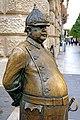 Hungary-02433 - 1900's Policeman (32460492482).jpg