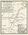 Hungary-Romania Boundary.jpg