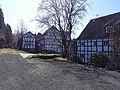 Hungenbach.jpg