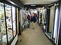 Hungerford Antiques Arcade - geograph.org.uk - 874470.jpg
