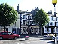 Hunters, Main Street, Cockermouth - geograph.org.uk - 552972.jpg