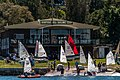 Hunters Hill Sailing Club, New South Wales.jpg