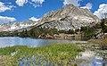 Hurd Peak, Bishop Pass Trail.jpg
