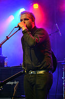 Hurricane Dean (band) 06.jpg