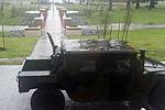 Hurricane Irene impacts MCAS Cherry Point, NC 110827-M-RW893-249.jpg