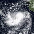 Hurricane Marty Oct 11 1991 1731Z.jpg