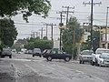 Hurricane Norbert La Paz (2932491058).jpg