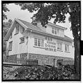 Huset til Louise Thorsdal - Fo30141603040055.jpg
