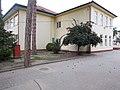 Huzella Elementary School, S, 2020 Göd.jpg