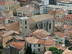 Hyeres eglise saint paul2.JPG