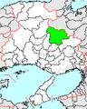 Hyogo Tanba-city.png