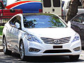 Hyundai Azera 3.0 GLS 2012.jpg