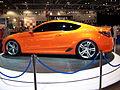 Hyundai Genesis Coupe Concept - Flickr - Alan D.jpg