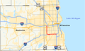 I-894-map.png