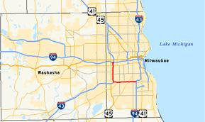 Interstate 894 Wikipedia