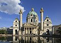 I09 591 Karlskirche.jpg